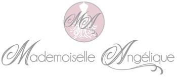 mademoiselle-angelique