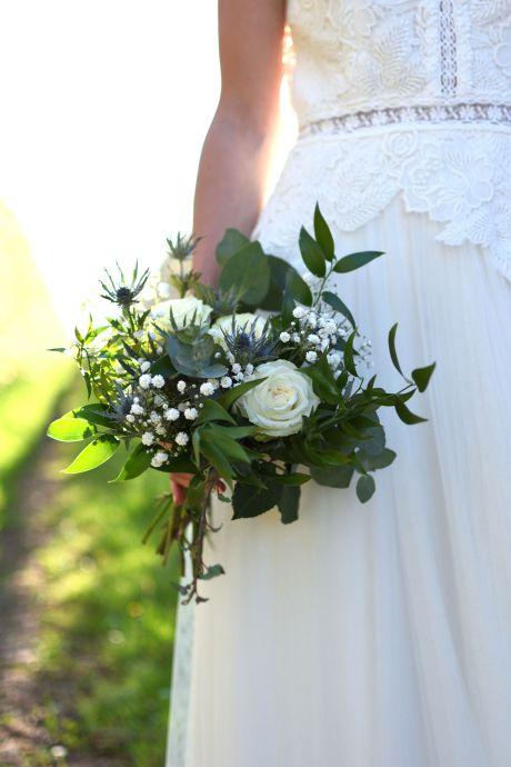 mariage-printanier-romanersphotographie(17)