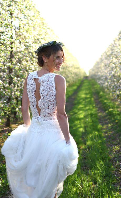 mariage-printanier-romanersphotographie(56)