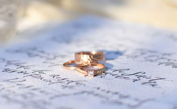 mariage-printanier-romanersphotographie(65)