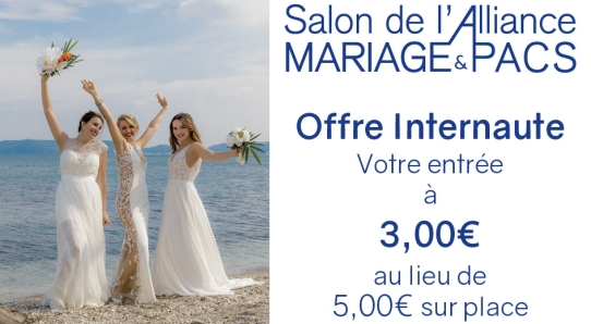 billetterie-en-ligne-web-salon-alliance-muret