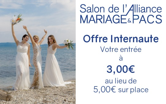 billetterie-en-ligne-web-salon-alliance-muret