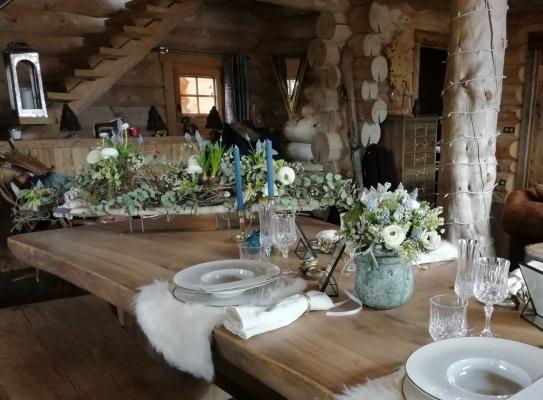 salon-mariage-pacs-muret-toulouse-occitanie