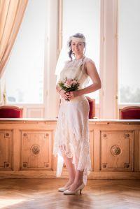 salon-mariage-muret-toulouse-occitanie