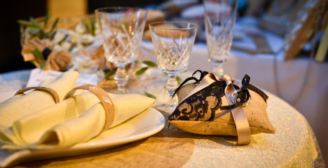 mariage-midi-pyrenees-occitanie