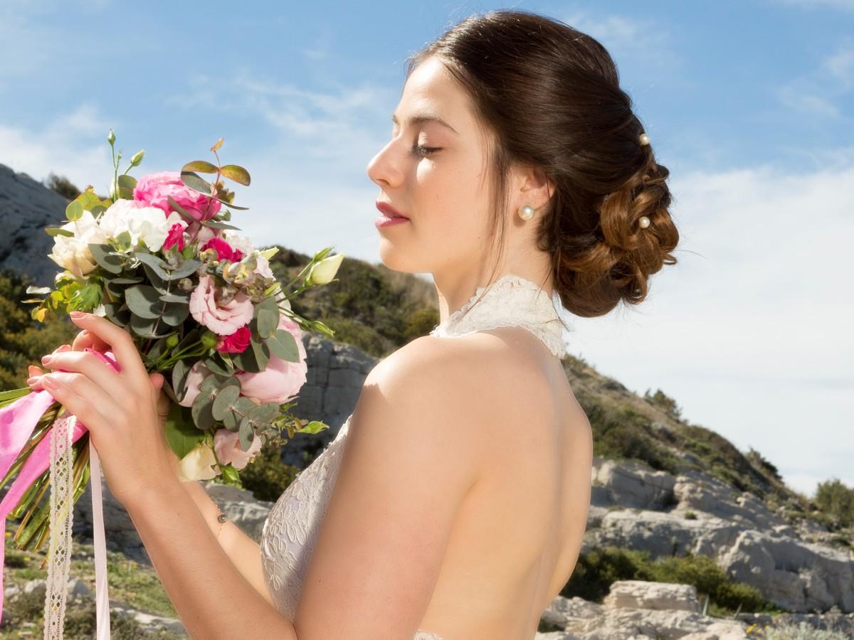 mariage-occitanie-toulouse-muret