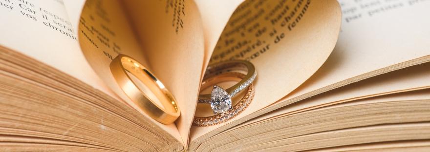 alliance-bijou-mariage-toulouse-occitanie